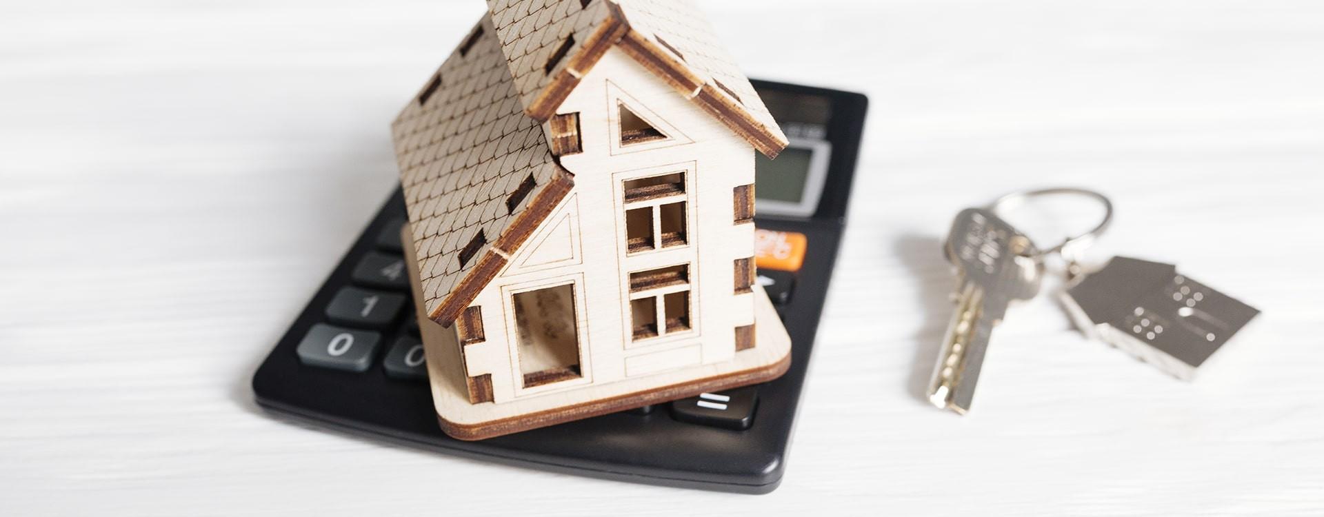 Des mesures fiscales alourdies pour les bailleurs professionnels de locations meublées