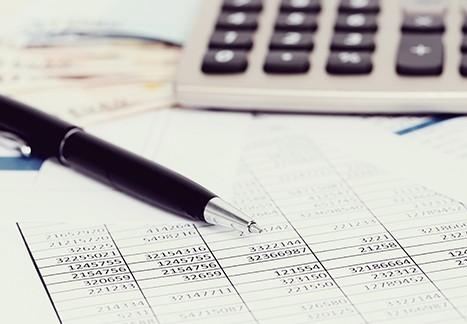 Déclaration du crédit d'impôt accordé aux SCI bailleresses pour abandon de loyer