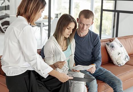 Jurisprudence : attention à la responsabilité de l'agent immobilier en présence de mérule